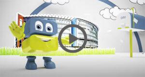 Video über die DRV Westfalen