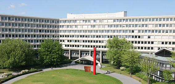 DRV Westfalen