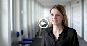 Video - Bachelor of Laws